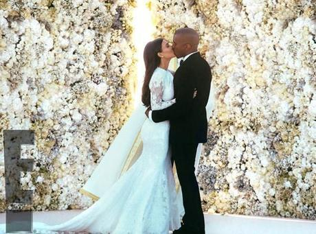 kanye-west-kim-kardashian-e-wedding-pics-4