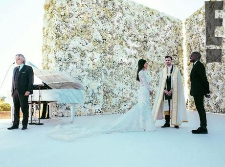 kim-kardashian-serenaded-by-andrea-bocelli-florence-wedding
