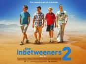 Primer clip v.o. 'the inbetweeners