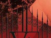 RESEÑA: Vampire Academy (VA#1) Richelle Mead