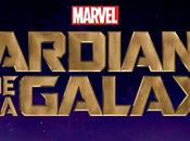 Critica Guardianes galaxia