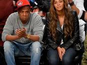 Beyoncé busca casa