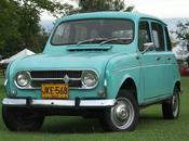 carros colombianos nunca olvidarán