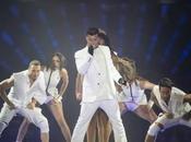 Ricky Martin anuncia Tour Live México 2014