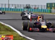 Ricciardo pretende luchar titulo hasta final