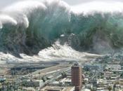 EE.UU Nueva Zelanda crearon bomba-tsunami.