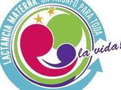 ¡Siéntete triunfadora! (Semana Mundial Lactancia Materna 2014)