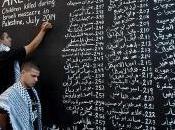 Bruselas está Gaza, espera
