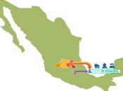 Nueva opción para transportar puerto Veracruz