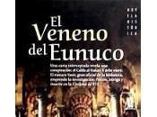 veneno Eunuco, Juan Kresdez