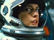 Nuevo Trailer Película Interstellar