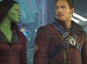"""Trailer extendido """"Guardians Galaxy"""" (""""Guardianes Galaxia""""). Estreno, agosto 2014"""
