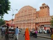 Ciudad Jaipur, India