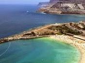 Gran Canaria, vacaciones excelencia