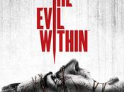 Vota para elegir portada alternativa Evil Within