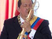 cómo pudieron haber asesinado Hugo Chávez (XI)