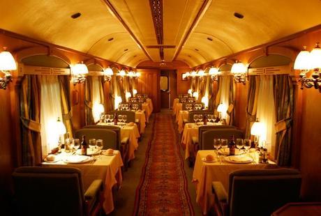http://m1.paperblog.com/i/273/2736265/el-transcantabrico-un-hotel-lujo-sobre-rieles-L-rvZfVQ.jpeg