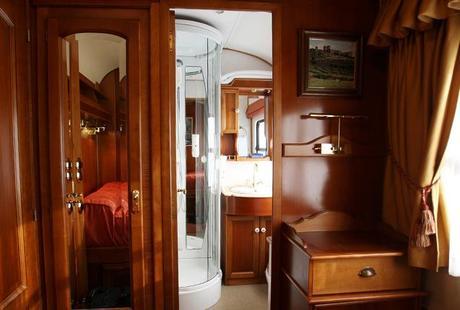 http://m1.paperblog.com/i/273/2736265/el-transcantabrico-un-hotel-lujo-sobre-rieles-L-zuxHfD.jpeg