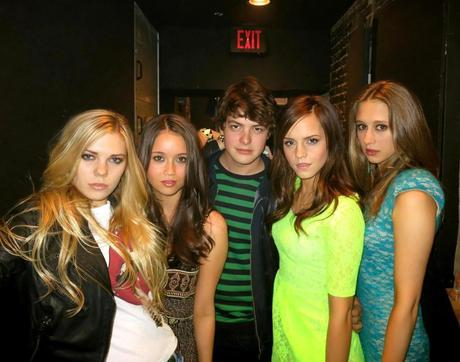 the bling ring critica 3