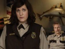 Diferencias similitudes trama Fargo True Detective