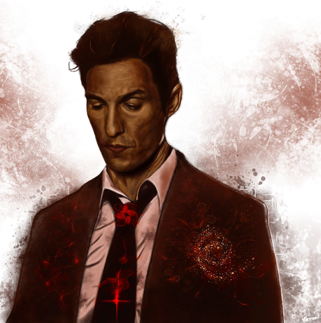 true_detective___rust_cohle_by_p1xer-d71food