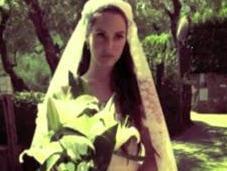 Nuevo videoclip Lana Rey: 'Ultraviolence'