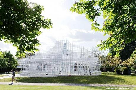LON-213-Serpentine Gallery Pavilion-9