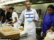Cómo hacer terrorista. Barack Obama