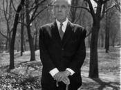 Borges yacimientos