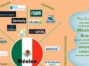 Infografía, Data América Latina