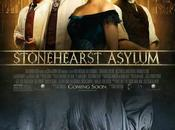"Nuevo póster primer trailer ""stonehearst asylum"""