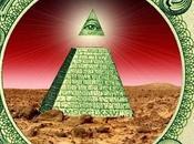 inevitable colapso sistema financiero mundial parte)