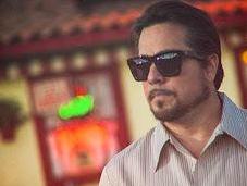John García (Kyuss) visitará noviembre Barcelona, Madrid Bilbao