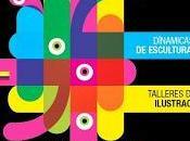 Toulouse Lautrec organiza segunda Convención Animación Digital, PERU ANIMA 2014