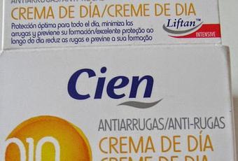 Review antiarrugas Lidl Q10: La crema de la discordia..