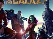 Critica guardianes galaxia (2014) matías olmedo