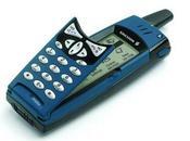 primer smartphone historia fue...