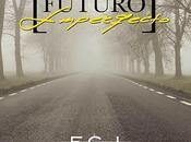 Reseña, futuro imperfecto