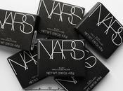 Coloretes NARS