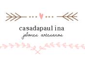 Publi Gratis Agosto: Casa Paulina