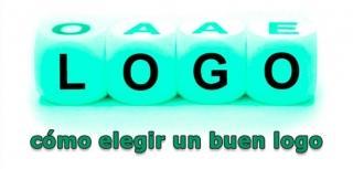 C mo elegir un buen logotipo paperblog - Como elegir un buen colchon viscoelastico ...