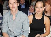 Jennifer Lawrence Nicholas Hoult Separan Segunda