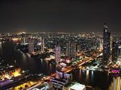 mejores bares restaurantes vistas Bangkok