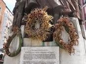 ABOGADOS ASESINADOS ATOCHA, 24-01-1977...9ª PARTE...2-08-2014...!!!