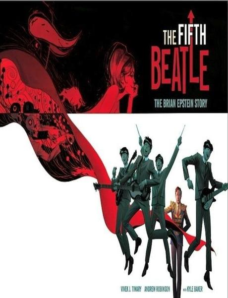 HISTORIA BEATLE [XVIII]: At  The Movies [4ª parte] El Universo Beatle.