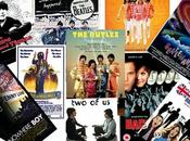 HISTORIA BEATLE [XVIII]: Movies parte] Universo Beatle.