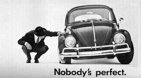 DDB-VW-BUG-AD-
