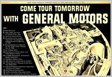 1939general motors