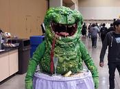 Novedades Comic-Con 2014, Pareció?