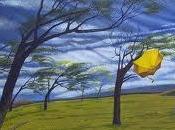Soñar viento interpretaciones exactas